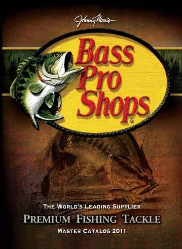 Pin pro bass fishing with rod peripheral cheap games for Bass pro shop fishing games